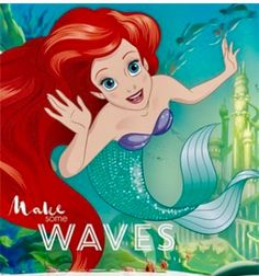 Disney Pictures, Disney Pics, Indian Army Recruitment, Disney Princess Jasmine, The Little Mermaid, Ariel, Disney Characters, Fictional Characters, Crafty