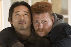 Behind the Scenes of the S5 Finale! 88d6a995-7431-5ba9-132c-356954724df3_TWD_516_GP_1121_0232 – The Walking Dead