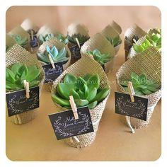 O zaman mutlu cumalar Meltem ❤️Yunus Emre.. #sukulent #succulents #kaktus #cactus #succulove #nikahsekeri #babyshower #disbugdayi #flowers #birthdaygift #kurumsalhediye #love #bride #gift #favors #hediyelik #weddinggift #nişanhatırası #nişanhediyesi #sözhatırası #sözhediyesi #düğünhediyesi #düğünhatırası #kırdüğünü