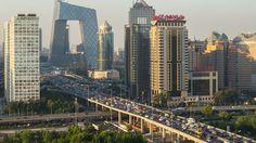 La imparable carrera de los chinos hacia una vida sin dinero en efectivo | http://www.losdomingosalsol.es/20170604-noticia-imparable-carrera-chinos-vida-dinero-efectivo.html