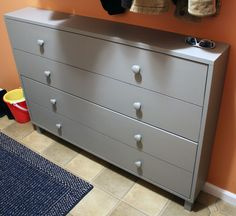 Shoes? What Shoes? (Ana's shoe cabinet)   Do It Yourself Home Projects from Ana White