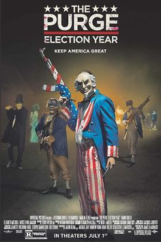 the purge election year torrent file