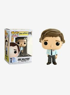 mpF FUNKO POP VINYL MOVIES ROMEO JULIET AND IDEA REGALO STATUE