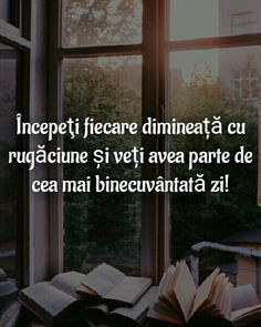 În fiecare dimineață rugăciune către Dumnezeu Blessed Is She, Bless The Lord, Cool Words, Bible Verses, Nostalgia, My Life, Prayers, Spirituality, Thankful