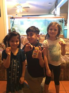 #FreeSample #LilCritters #GummyVites