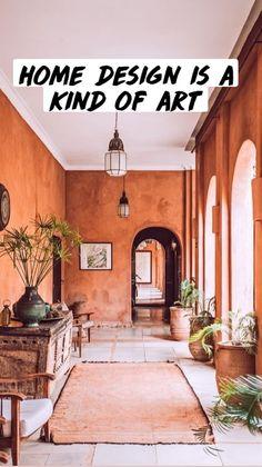 Spanish Style Homes, Spanish House, Spanish Style Decor, Spanish Design, Spanish Style Interiors, Home Interior Design, Interior And Exterior, Interior Decorating, Decorating Ideas