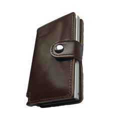 Find More Wallets Information about Short Style Money Coin Credit Card Holder Wallet with Harp Rfid Minimalist Leather Goods Slim Useful,High Quality wallet with,China style wallet Suppliers, Cheap card holder wallet from RFID Wallet Store on Aliexpress.com