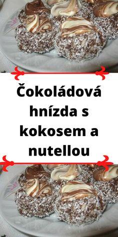 Nutella, Breakfast, Food, Morning Coffee, Essen, Meals, Yemek, Eten