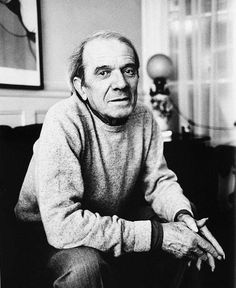 Gilles Deleuze was a French philosopher who, from the early 1960s until his death, wrote influentially on philosophy, literature, film, and fine art.