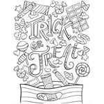 Make your world more colorful with printable coloring pages from Crayola. Our free coloring pages for adults and kids, range from Star Wars to Mickey Mouse Fall Coloring Pages, Halloween Coloring Pages, Free Coloring, Adult Coloring Pages, Coloring Sheets, Skull Print, Sign Printing, Printable Coloring, Fun Prints