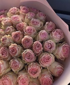 Flowers Nature, My Flower, Pink Flowers, Beautiful Flowers, Images Esthétiques, Luxury Flowers, Colorful Plants, Flower Aesthetic, Flower Boxes