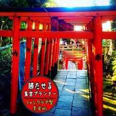 前から気になっていたけど、行かなかったので行ってみた。     #縁結び神社   #花園稲荷   #上野公園