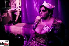 Emanuela Gabrieli in Dignità Autonome di Prostituzione