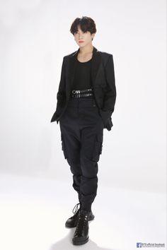 Bts Jungkook, Taehyung, Namjoon, Yoongi, Seokjin, Jung Hoseok, Busan, Foto Bts, Bts Photo