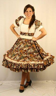 Kids Wear, No Frills, Girls Dresses, Bohemian, Silk, Womens Fashion, Skirts, How To Wear, Outfits
