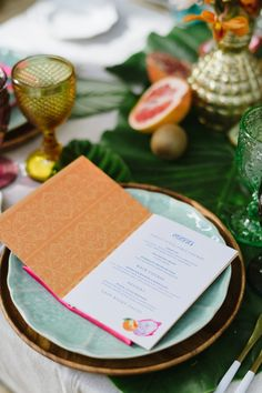 We've seen colorful, extravagant, glamorous Indian wedding in the past but this Bollywood North Wedding with tropical goodness brought us back and forth to Wedding Venues Toronto, Unique Wedding Venues, Wedding Signage, Unique Weddings, Wedding Invitation Paper, Wedding Stationery, Destination Wedding Planner, Menu Cards, Event Photography
