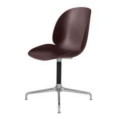 174 Best Gubi images | Gubi, Design, Beetle chair