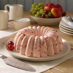 Frozen Fruit Salad Recipe | Yummly