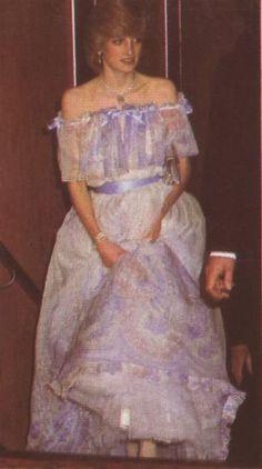 theprincessdianafan2's blog - Page 572 - Blog sur Princess Diana , William & Catherine et Harry - Skyrock.com