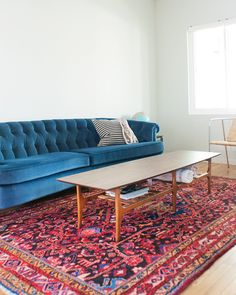 Decorating with Oriental & Persian Rugs   Pinterest   Persian ...