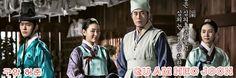 구암 허준 Ep 72 Torrent / Gu Am Heo Joon Ep 72 English Subtitle, available for download here: http://ymbulletin.blogspot.com/