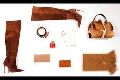 Dallas Club #moda #fashion #cuero #leather #bolsos #bags #zapatos #shoes #marroquineria #leathergoods #cinturones #belts