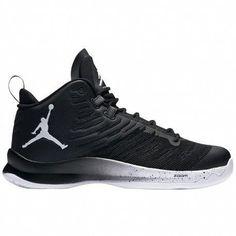 75cb98c8464b  basketballshoessale Air Jordan Retro
