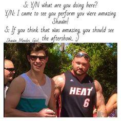 Shawn Mendes Imagines @_shawn_mendes_girl_ I have 0 motivati...Instagram photo | Websta (Webstagram)