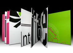 Các công ty kinh doanh trong mọi lĩnh vực đều có những chiến lược xây dựng và quảng bá thương hiệu đến đối tượng khách hàng mục tiêu, trong đó các ấn phẩm quảng cáo như Brochure – Poster – Leafler – Banner đóng một vai trò quan trọng trong việc truyền tải thông điệp về công ty về sản phẩm, chương trình khuyến mãi, và đó là phương tiện truyền thông tiết kiệm chi phí nhưng hiệu quả lại cao. http://www.duongman.net/Dich-vu-marketing-online/dich-vu-thiet-ke-brochure-catalogue.html