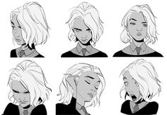 character art Illustration for article titled The Art Of Spider-Man: Into The Spider-Verse Character Design Animation, Character Design References, Character Drawing, Character Illustration, Character Poses, Character Sketches, Character Reference, Character Concept Art, Fantasy Character