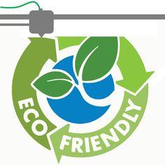 Filamento Biodegradable. Desde cáñamo a algas, para encontrar el mejor filamento Ecofriendly. - http://www.hwlibre.com/filamento-biodegradable-mejor-filamento-ecofriendly/