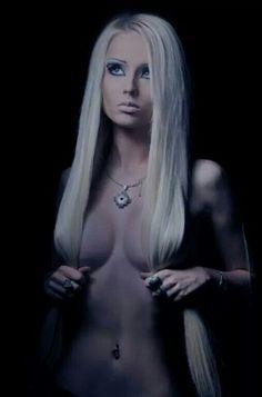 What time? valeria lukyanova bare breast xxx apologise