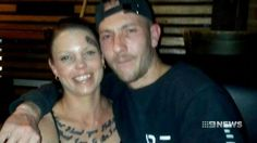 Three NSW residents killed last week in domestic violence attacks