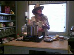 Home Page | Thermal Cookers | Saratoga Jacks