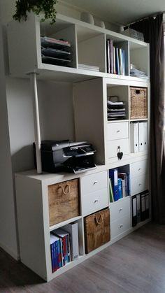 Büro Mehr