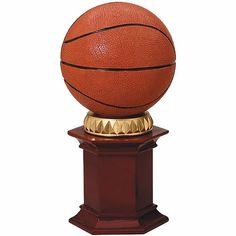 jumbo-resin-basketball-on-pedestal-base-rf455-1311867361.jpg (499×499)