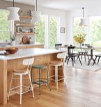 Modern Kitchen Ideas+88 25 Minimalist Wardrobe, Neutral Colour Palette, Kitchen Ideas, Modern Design, Traditional, Contemporary, Furniture, Home Decor, Decoration Home