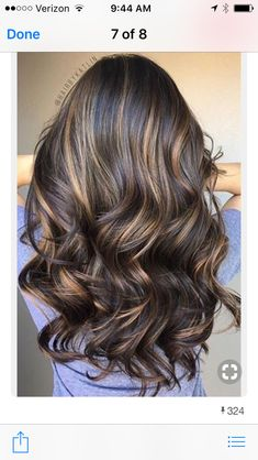Side Swept Waves for Ash Blonde Hair - 50 Light Brown Hair Color Ideas with Highlights and Lowlights - The Trending Hairstyle Brown Hair Shades, Brown Ombre Hair, Brown Hair Balayage, Brown Blonde Hair, Light Brown Hair, Hair Color Balayage, Brown Hair Colors, Nice Hair Colors, Honey Balayage
