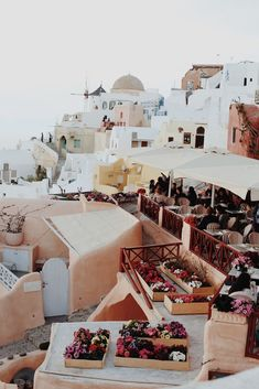 Santorini Travel, Santorini Greece, Mykonos, Beautiful Places To Travel, To Infinity And Beyond, Travel Aesthetic, Travel Goals, Wanderlust Travel, Oh The Places You'll Go