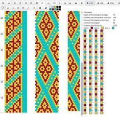 ЖГУТЫ. Схемы. Вязание | 1,119 photos | VK