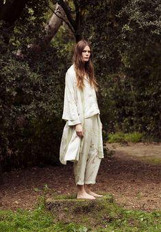 Pyjamas : 10 pièces pour dormir avec style - Larrogante.fr Oysho