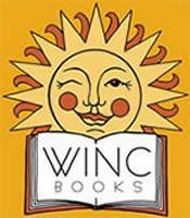 Writers & Illustrators of North Carolina