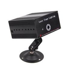 29.74$  Watch here - http://aliq0b.shopchina.info/go.php?t=32728473124 - US Plug  AC100V~240V Sound Activated RGB Stage Laser Lighting LED Disco Club Light Beam Lamp for DJ KTV Bulb Lighting Show NG4S  #aliexpressideas