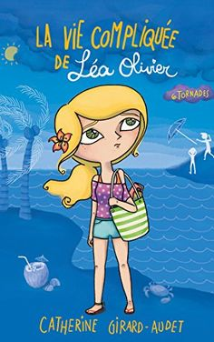 Léa Olivier in all shops Fiction Quotes, Books To Read, My Books, I Love Reading, Novels, Lol, Disney Characters, Varadero, Chapters Indigo
