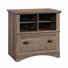 You'll love the Bellingham 1 Drawer Lateral Filing Cabinet at Joss & Main - With Great Deals on all products and Free Shipping on most stuff, even the big stuff.