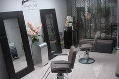 Google Image Result for http://www.bunkerhillsalon.com/images/salon_interior_web_inside_2.jpg
