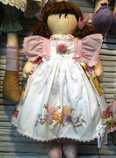 amei garcia bonecas - Resultados Yahoo Search Results Yahoo Search da busca de imagens