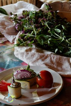87 Best Delices Des Montagnes Images On Pinterest Cake Making