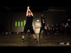 "Little Mix ft Sharaya J - ""Strip"" Dance Dance Revolution, Little Mix, Dancing, Wrestling, Lifestyle, Concert, Youtube, Lucha Libre, Dance"