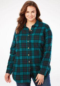 3d14585d590cd 20 Best Plus Size Valentine s Shirts images